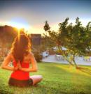 Gratitude: The Key That Opens the Gateway to Abundance