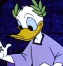 Sacred Geometry Taught in This Classic Donald Duck Cartoon