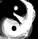 Learning to Harmonize the Yin and Yang Opposites