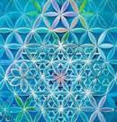 Understanding the Sacred Self