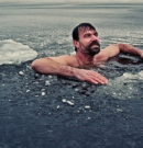Meet the Iceman Who Uses the Power of His Mind to Defy Extreme Temperatures