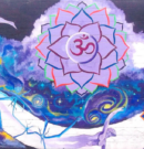 The Ancient Art Of Chakra Bathing
