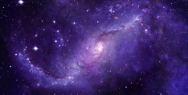 Scientists Find Dozens of 'Invisible' Galaxies, Changing Our Understanding of the Universe