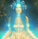 The 'Field of Elixir' is More Important to Spirituality than the Pineal Gland