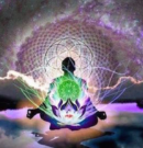 3 Powerful Practices for Accessing the Healing Power of Your Mind