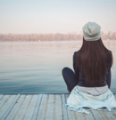 5 Things Introverts Do Better Than Anyone Else