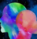 Spiritual Psychology: Why Meditation Isn't Enough