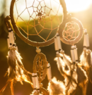 The Nine Signs of the Hopi Indians