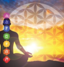 How to Heal Yourself and Activate Your Chakras With Breath & Tone